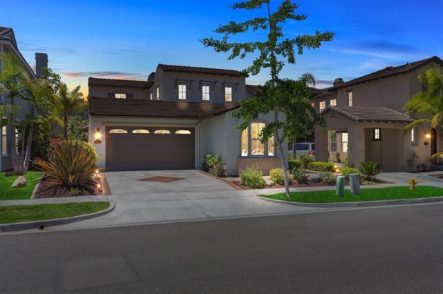 2727 Ascot, Carlsbad, CA 92009 (#180050295) :: eXp Realty of California Inc.