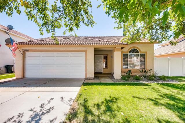39826 N General Kearny, Temecula, CA 92591 (#180051972) :: Ascent Real Estate, Inc.