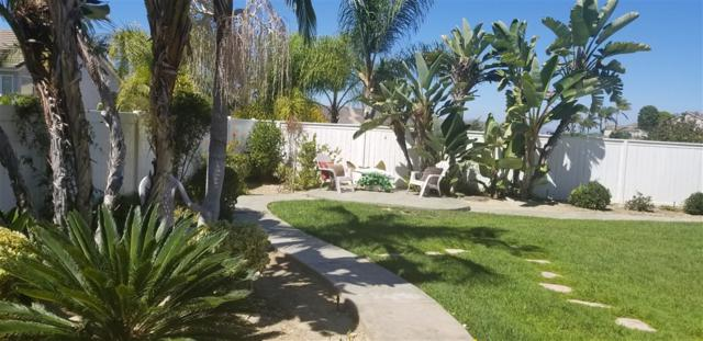 359 Solano Bay Ct, Oceanside, CA 92057 (#180052815) :: Farland Realty