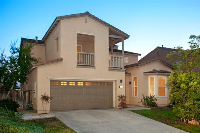 362 Plaza Paraiso, Chula Vista, CA 91914 (#180053809) :: Whissel Realty