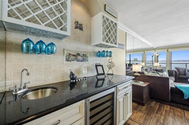 3888 Riviera Drive #101, San Siego, CA 92109 (#180056235) :: Farland Realty
