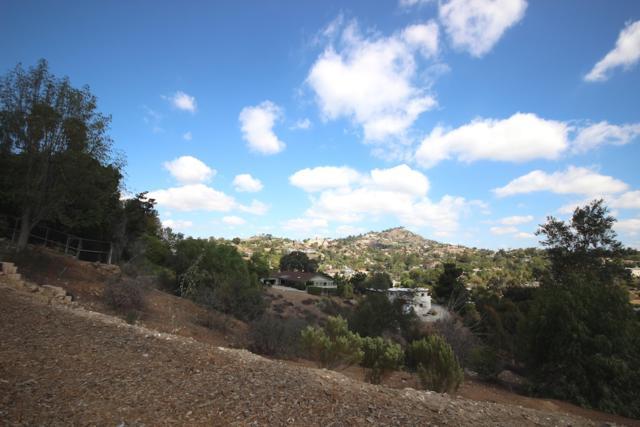 4201-1 Woodland Drive #1, La Mesa, CA 91941 (#180056282) :: The Yarbrough Group
