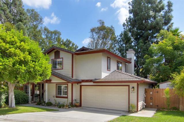 6767 Alamo Court, La Mesa, CA 91942 (#180057593) :: The Yarbrough Group