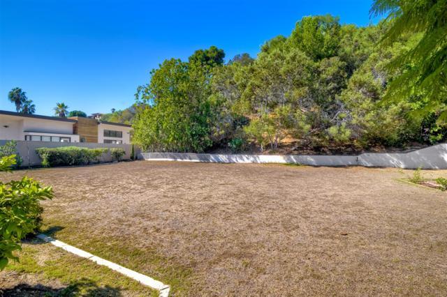 8356 Sugarman Drive #57, La Jolla, CA 92037 (#180059082) :: Whissel Realty