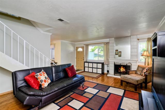 1936 Park Dale Lane, Encinitas, CA 92024 (#180059833) :: Keller Williams - Triolo Realty Group