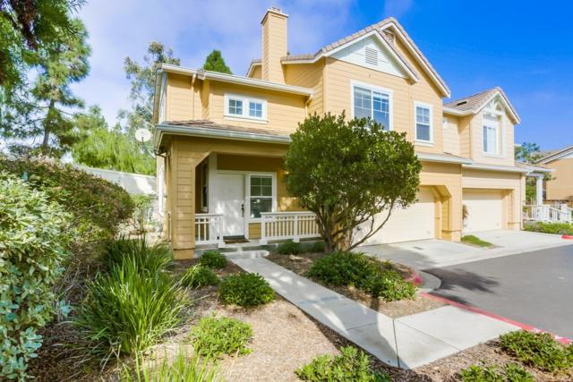 6575 Daylily Drive, Carlsbad, CA 92011 (#180059968) :: Ascent Real Estate, Inc.