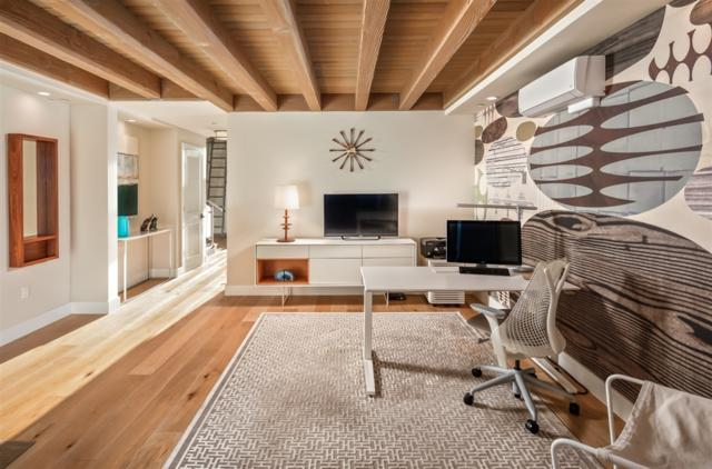 2685 State, Carlsbad, CA 92008 (#180064406) :: The Yarbrough Group