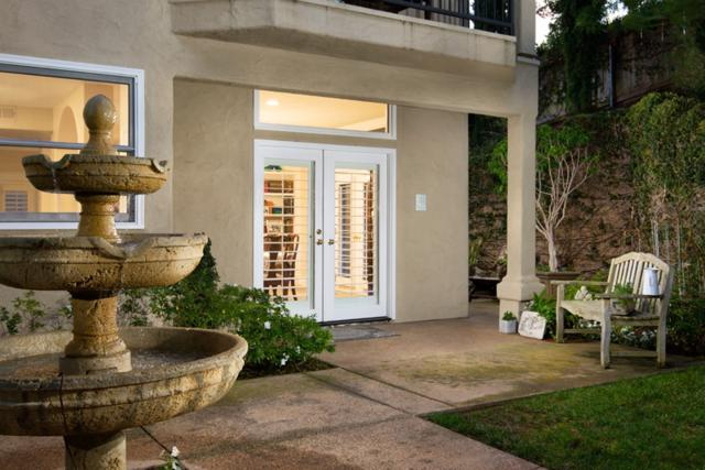 704 Gage Drive, San Diego, CA 92106 (#180066698) :: Welcome to San Diego Real Estate