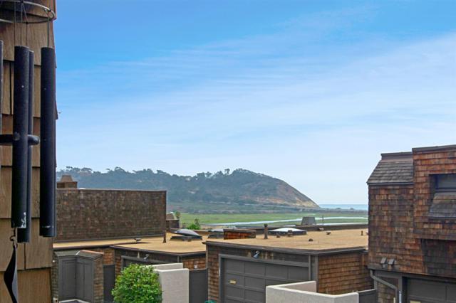 13035 Caminito Del Rocio, Del Mar, CA 92014 (#190003175) :: Farland Realty