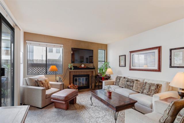 2232 River Run Drive #199, San Diego, CA 92108 (#190008156) :: Neuman & Neuman Real Estate Inc.