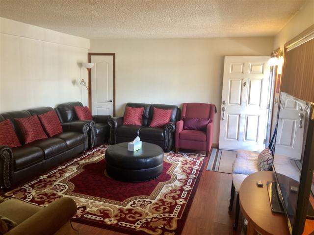 505 E Madison Ave #70, El Cajon, CA 92020 (#190014227) :: Coldwell Banker Residential Brokerage