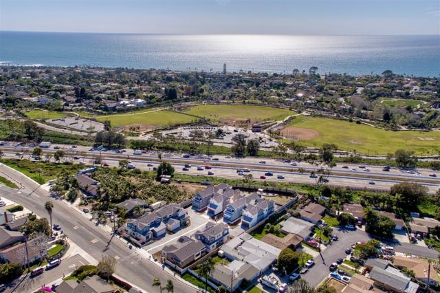 1420 Mackinnon Ave, Cardiff By The Sea, CA 92007 (#190015189) :: Coldwell Banker Residential Brokerage