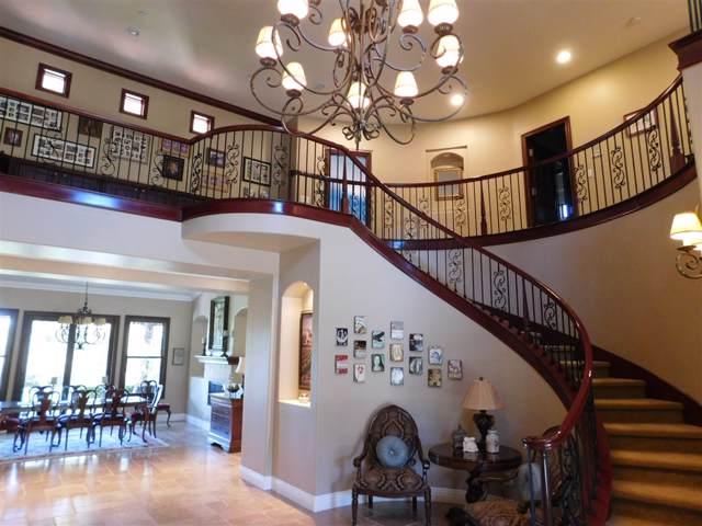2 Saddle Creek Road, Fallbrook, CA 92028 (#190019634) :: Neuman & Neuman Real Estate Inc.