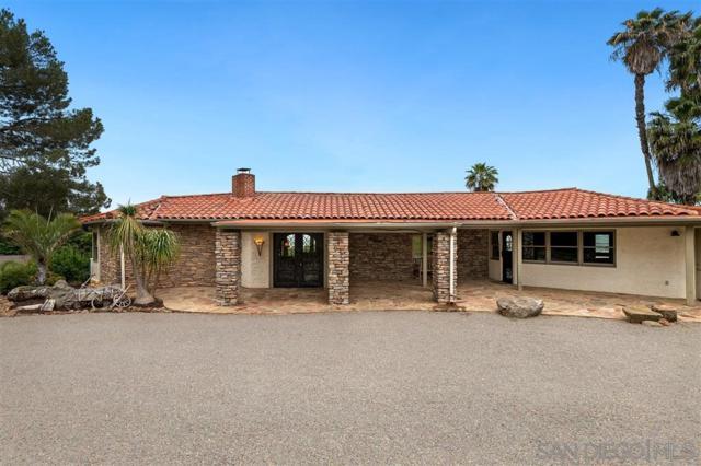 1114 Hubbard Ave, Escondido, CA 92027 (#190019864) :: Farland Realty