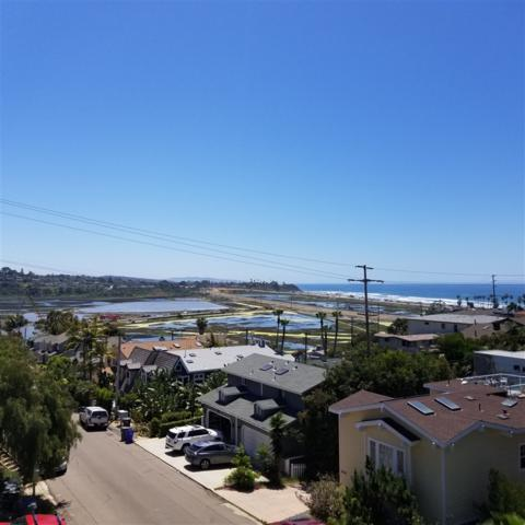 2469 Manchester, Cardiff By The Sea, CA 92007 (#190019960) :: The Marelly Group | Compass