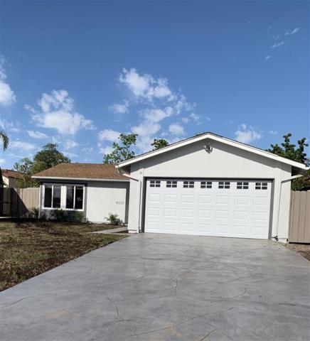 8333 Ivory Coast Drive, Mira Mesa, CA 92126 (#190020353) :: San Diego Area Homes for Sale