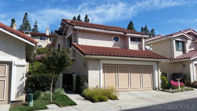 4052 Caminito Meliado, San Diego, CA 92122 (#190020939) :: Farland Realty