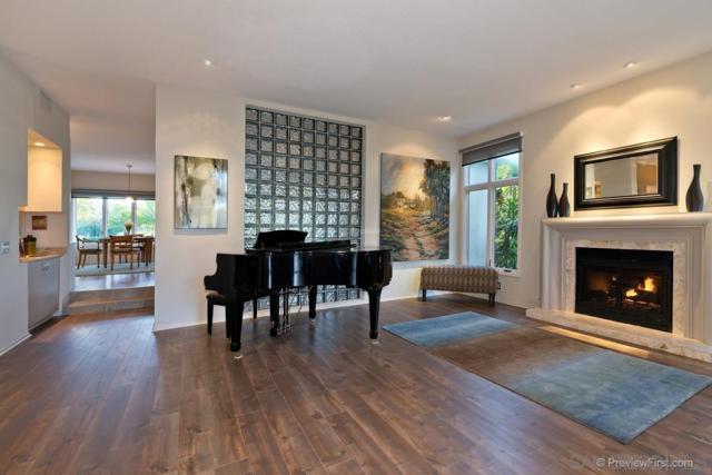 12339 Fairway Pointe Row, San Diego, CA 92128 (#190021390) :: Coldwell Banker Residential Brokerage