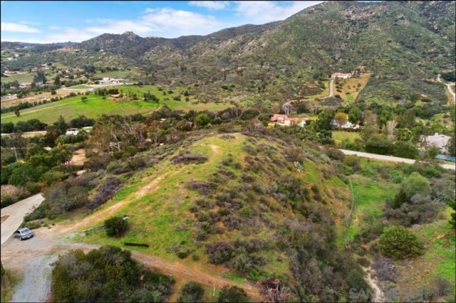 0 Dehesa Rd. #1, El Cajon, CA 92019 (#190021437) :: Farland Realty