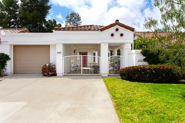4707 Denia Way, Oceanside, CA 92056 (#190021458) :: Neuman & Neuman Real Estate Inc.