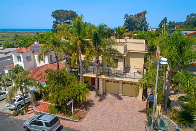 12780 Via Esperia, Del Mar, CA 92014 (#190021593) :: Neuman & Neuman Real Estate Inc.
