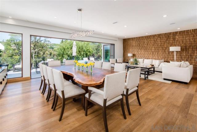 2055 Avila Ct, La Jolla, CA 92037 (#190021597) :: Coldwell Banker Residential Brokerage