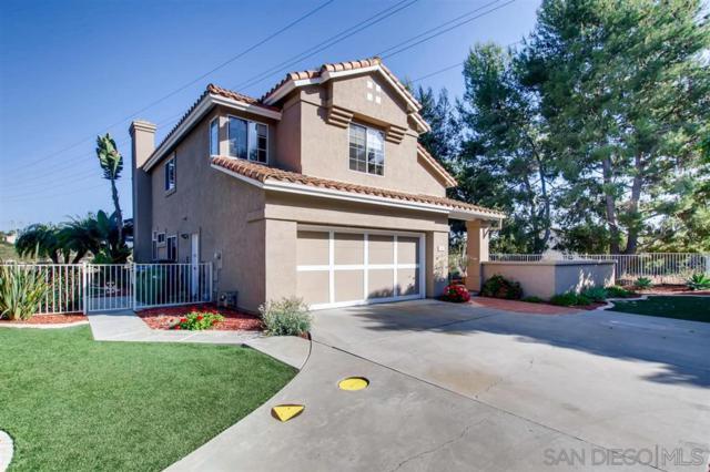 7086 Primentel Lane, Carlsbad, CA 92009 (#190022538) :: Farland Realty
