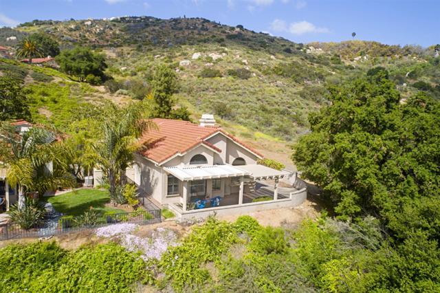 2202 Vista Valley Lane, Vista, CA 92084 (#190022728) :: Farland Realty
