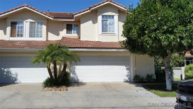 11266 Caminito Rodar, San Diego, CA 92126 (#190022729) :: Farland Realty