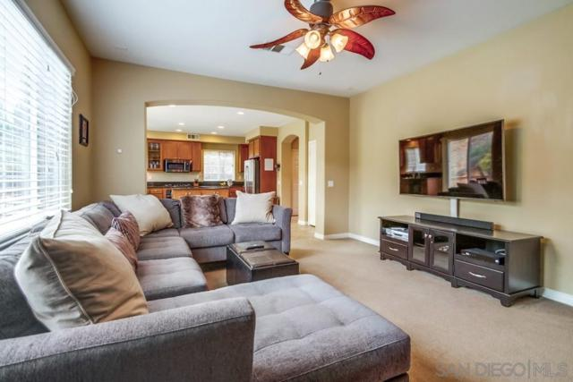 1603 Reflection St, San Marcos, CA 92078 (#190024211) :: Farland Realty