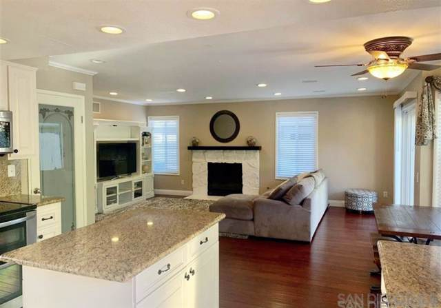 2031 Shadetree Ln, Escondido, CA 92029 (#190037856) :: Neuman & Neuman Real Estate Inc.