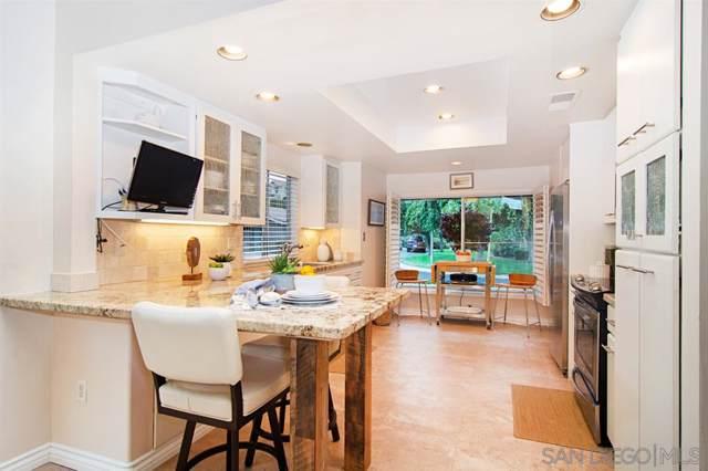2207 Caminito Cabala, La Jolla, CA 92037 (#190042971) :: Neuman & Neuman Real Estate Inc.