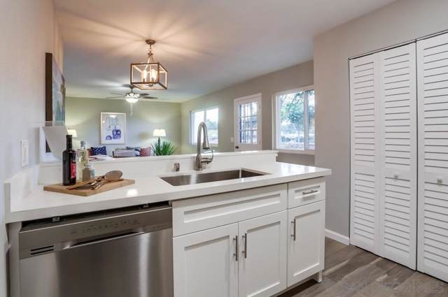 9857 Mission Gorge Rd #1, Santee, CA 92071 (#190044575) :: Whissel Realty
