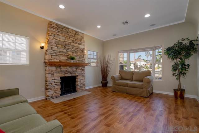 4626 Mission Ave, San Diego, CA 92116 (#190049947) :: Whissel Realty