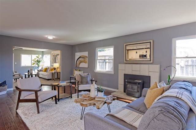 8434 Lake Gaby Ave, San Diego, CA 92119 (#190055839) :: Neuman & Neuman Real Estate Inc.