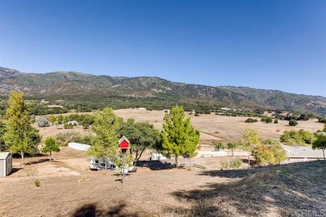 20433 Highway 76, Pauma Valley, CA 92061 (#190057269) :: Keller Williams - Triolo Realty Group