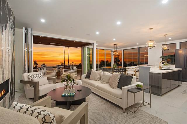 367 Liverpool, Cardiff By The Sea, CA 92007 (#200006419) :: Keller Williams - Triolo Realty Group