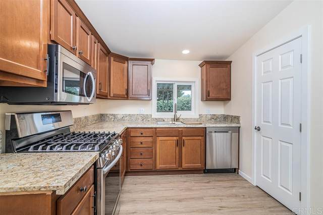 4616 N River Rd Spc 56, Oceanside, CA 92057 (#200014618) :: Neuman & Neuman Real Estate Inc.