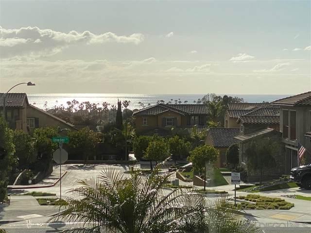 7019 Lavender Way, Carlsbad, CA 92011 (#200014694) :: Farland Realty