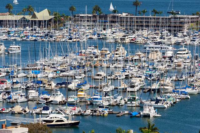 1006 Evergreen, San Diego, CA 92106 (#200015809) :: Dannecker & Associates