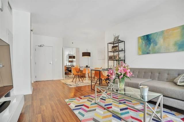 425 W Beech St #436, San Diego, CA 92101 (#200020660) :: Neuman & Neuman Real Estate Inc.