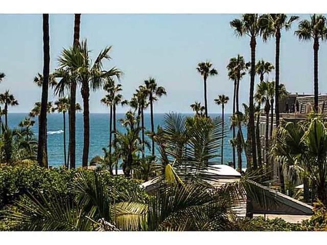 999 N Pacific Street B315, Oceanside, CA 92054 (#200030743) :: Neuman & Neuman Real Estate Inc.