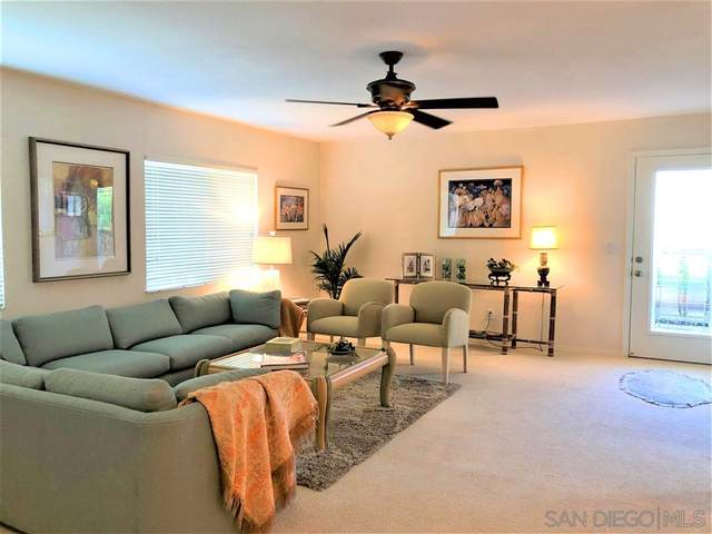 3323 Don Tomaso Drive, Carlsbad, CA 92010 (#200031782) :: Tony J. Molina Real Estate