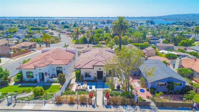 2112 Galveston Street, San Diego, CA 92110 (#200032392) :: The Stein Group