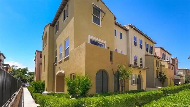 285 Marquette Ave, San Marcos, CA 92078 (#200034854) :: Tony J. Molina Real Estate