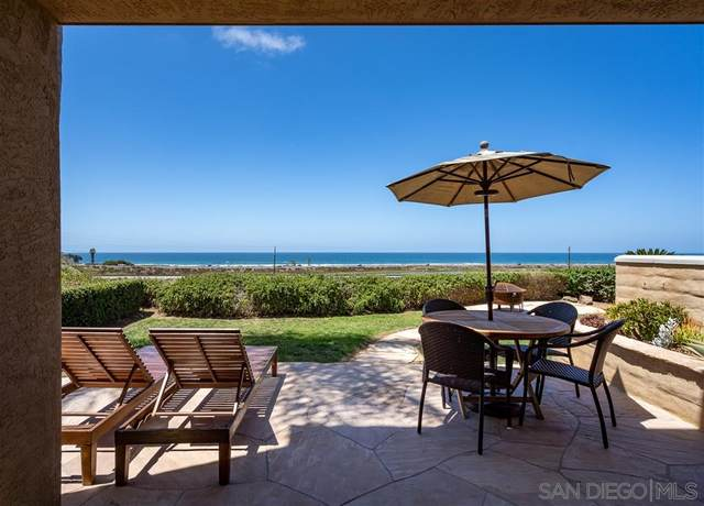 849 N Rios Avenue, Solana Beach, CA 92075 (#200036024) :: The Marelly Group | Compass