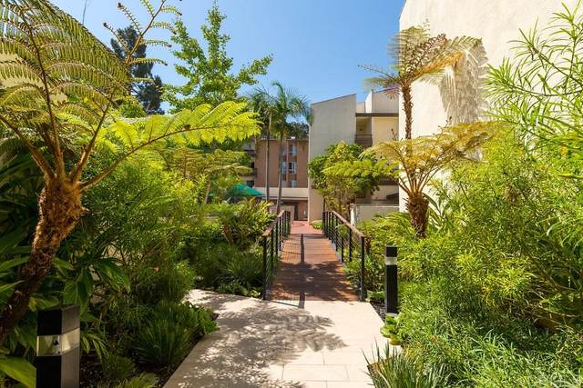 1605 Hotel Cir S B115, San Diego, CA 92108 (#200036511) :: Compass