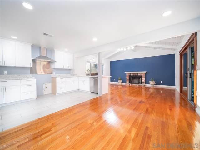 12748 Robison Blv, Poway, CA 92064 (#200037959) :: Neuman & Neuman Real Estate Inc.