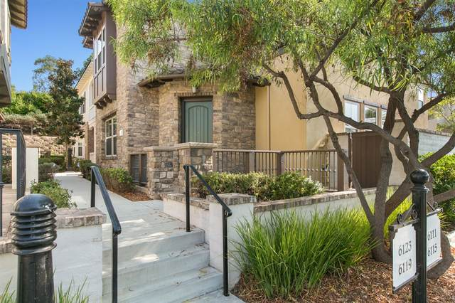 6115 African Holly Trail, San Diego, CA 92130 (#200041580) :: Farland Realty
