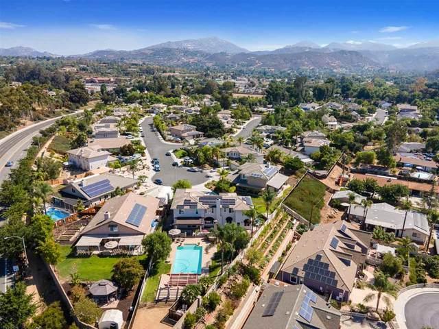 14450 Kentfield Place, Poway, CA 92064 (#200043979) :: Neuman & Neuman Real Estate Inc.